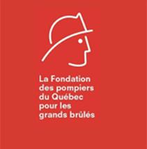 Fondation des pompiers