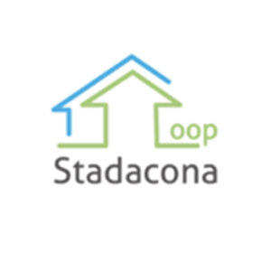 Stadacona COOP
