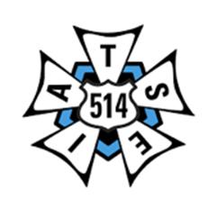 IATSE514