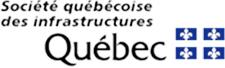 Société Québécoise des infrastructures