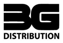 BG Distribution