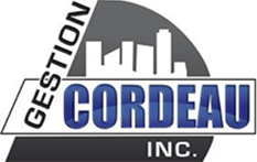 Gestion Cordeau inc.